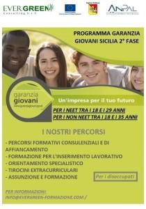 volantino-garanzia-giovani-2-generica-sito